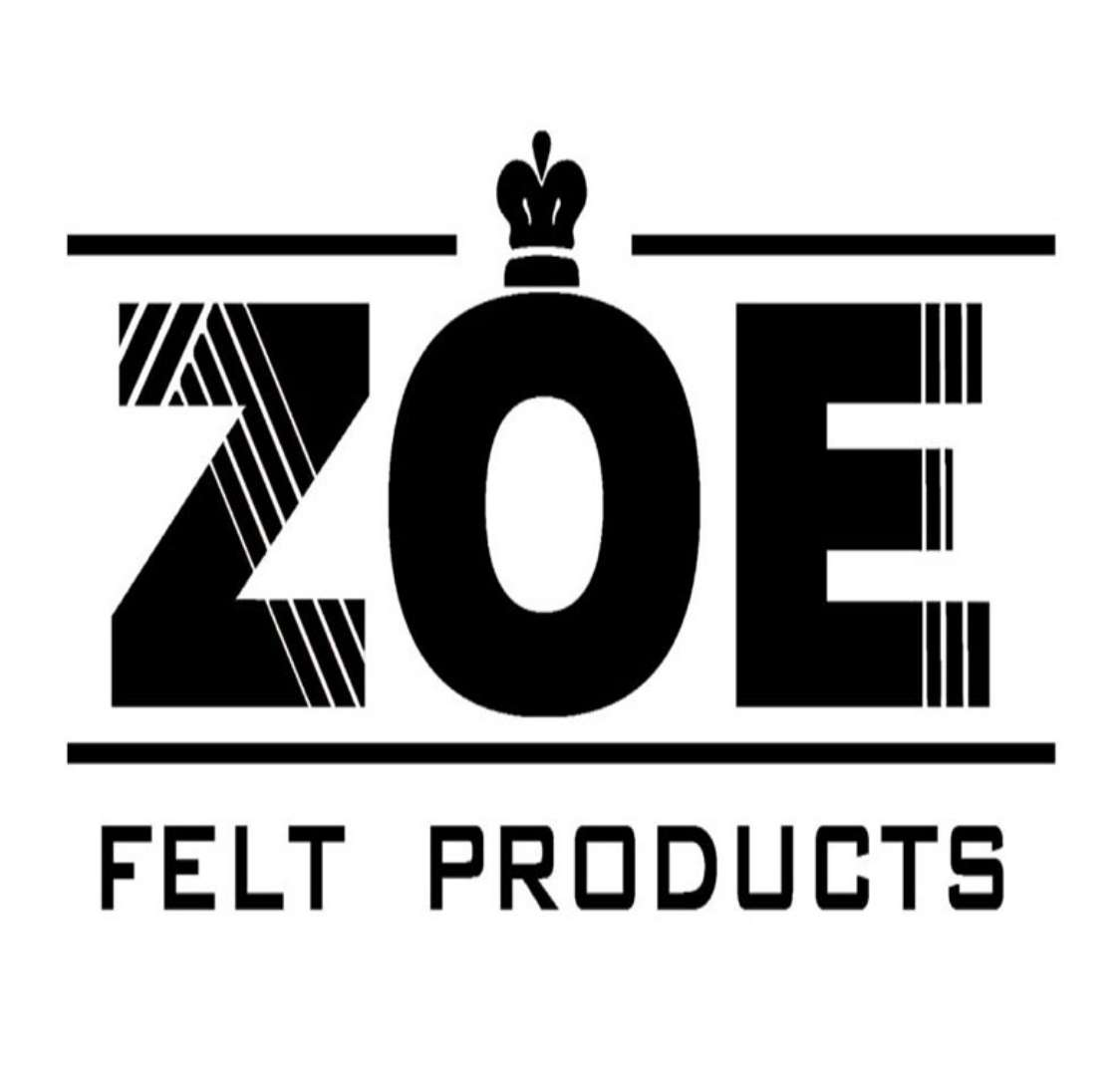 Nangong ZOE Felt Products Co.,Ltd, logo
