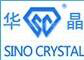 Zhengzhou Sino Crystal Diamond Joint Stock CO.Ltd. logo