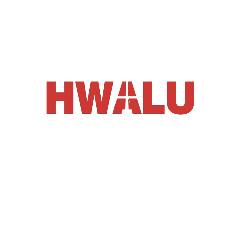 Henan Huawei Aluminum Co., Ltd logo