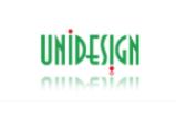 unidesign.co.Ltd logo