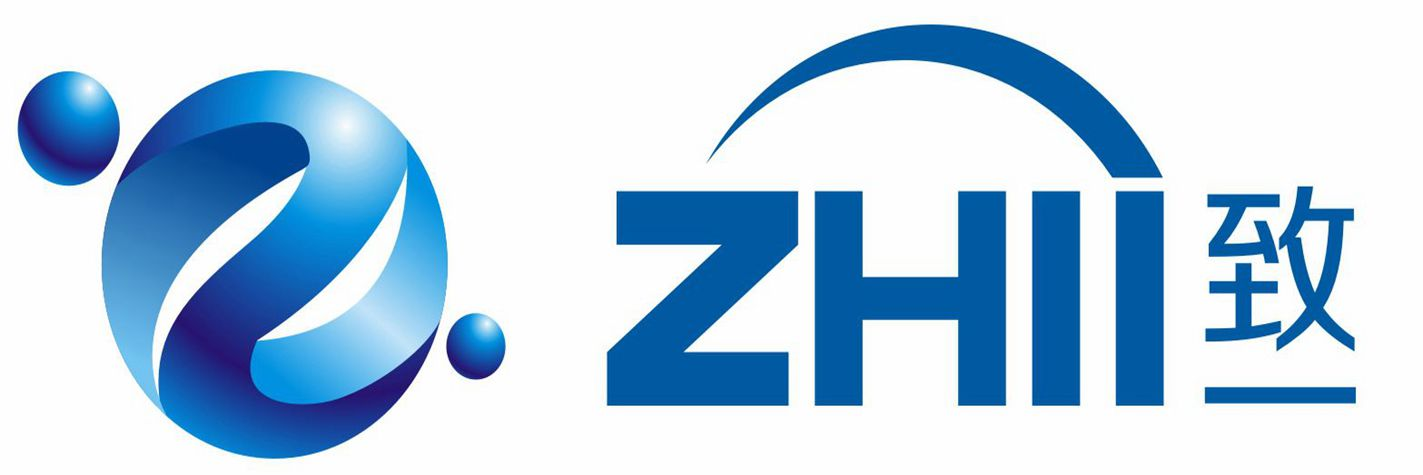 Shaanxi ZhiYi biotechnology co., LTD. logo