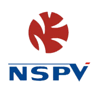 Newsun PV Technology CO.,LTD logo