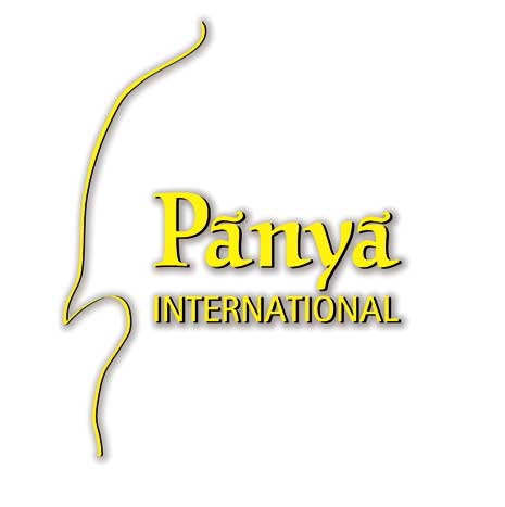 Panya Intertrading Ltd logo