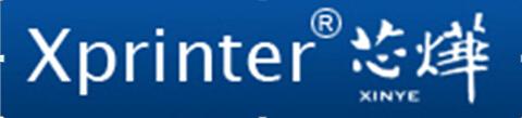 Guangzhou Xprinter Electronic Technology Industry Ltd logo