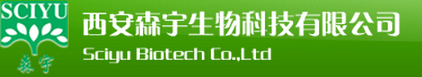 SCIYU BIOTECH CO.,LTD logo