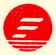 Shin Young Co., Ltd. logo