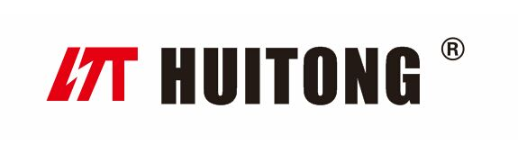 Guangzhou Huitong Machinery Co., Ltd logo