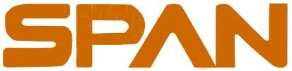 Span Biotech Ltd. logo
