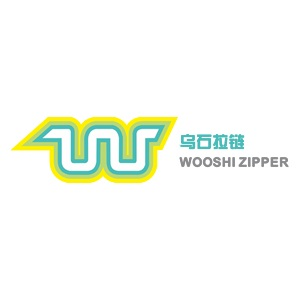 Guangzhou Wooshi Zipper Co., Ltd. logo