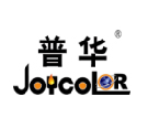 Pinghu Joycolor Consumable Manufacture Co,.LTD logo