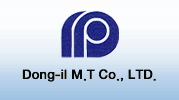 Dong-il M.T Co., LTD. logo