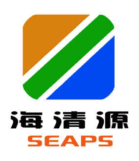 SEAPS Science and Technology CO.Ltd logo