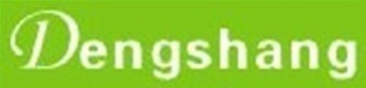 Taizhou Dengshang Mechanical & Electrical Co., Ltd. logo