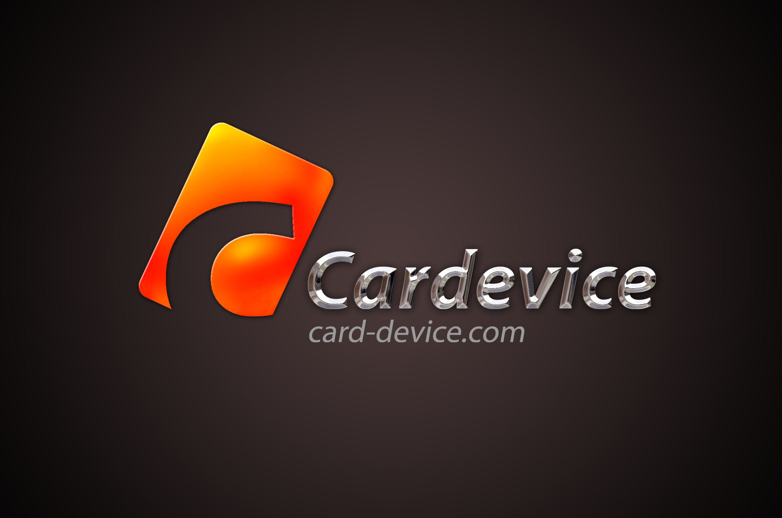 Card Device Expert Co., Ltd logo