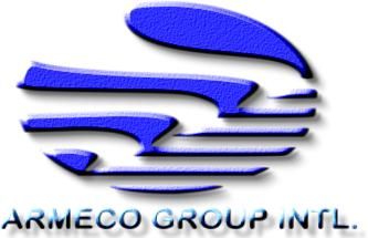 Armeco Group logo