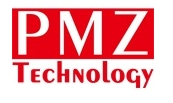 Shenzhen PMZ Technology Inc logo