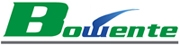 Shenyang Bowente Imp&exp trade Co., Ltd. logo