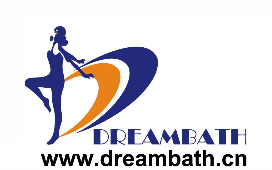 Foshan Dreambath Sanitaryware Co. Ltd. logo