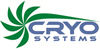 CRYO SYSTEMS MANUFACTURING CO.LTD logo