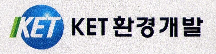 KET ENC logo