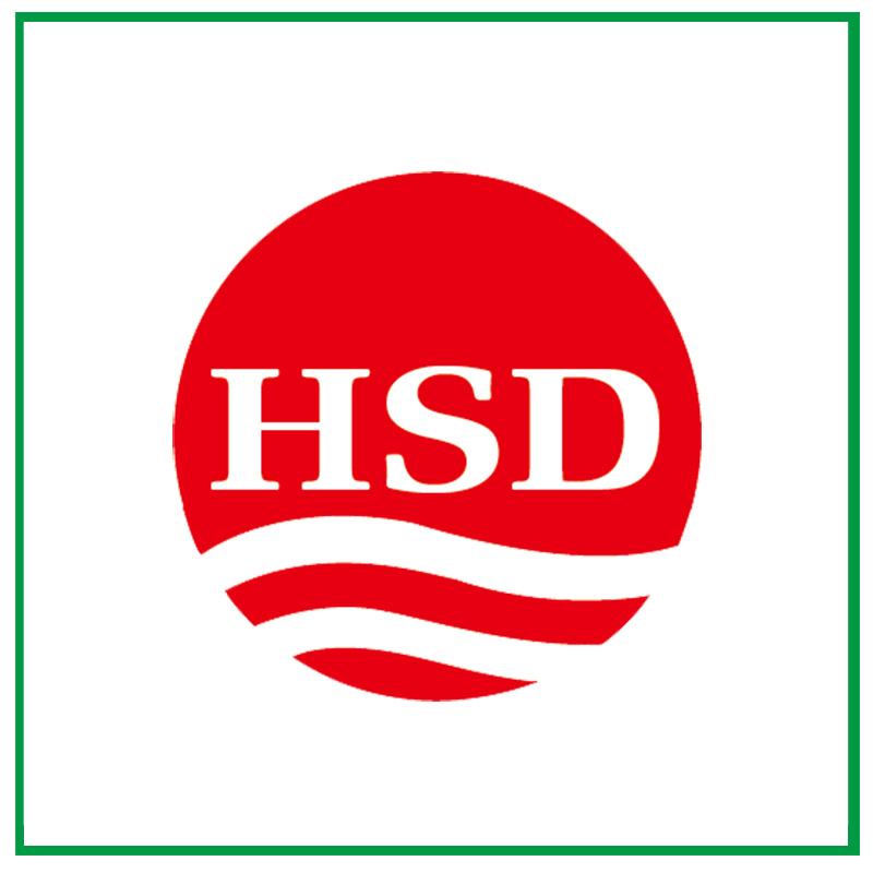 HONESTAR TECHNOLOGY CO.,LTD logo