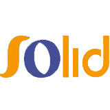 Shanxi Solid Industrial Co.,Ltd. logo
