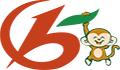 Dongguan Yuankang Plush Toys Co.,Ltd. logo