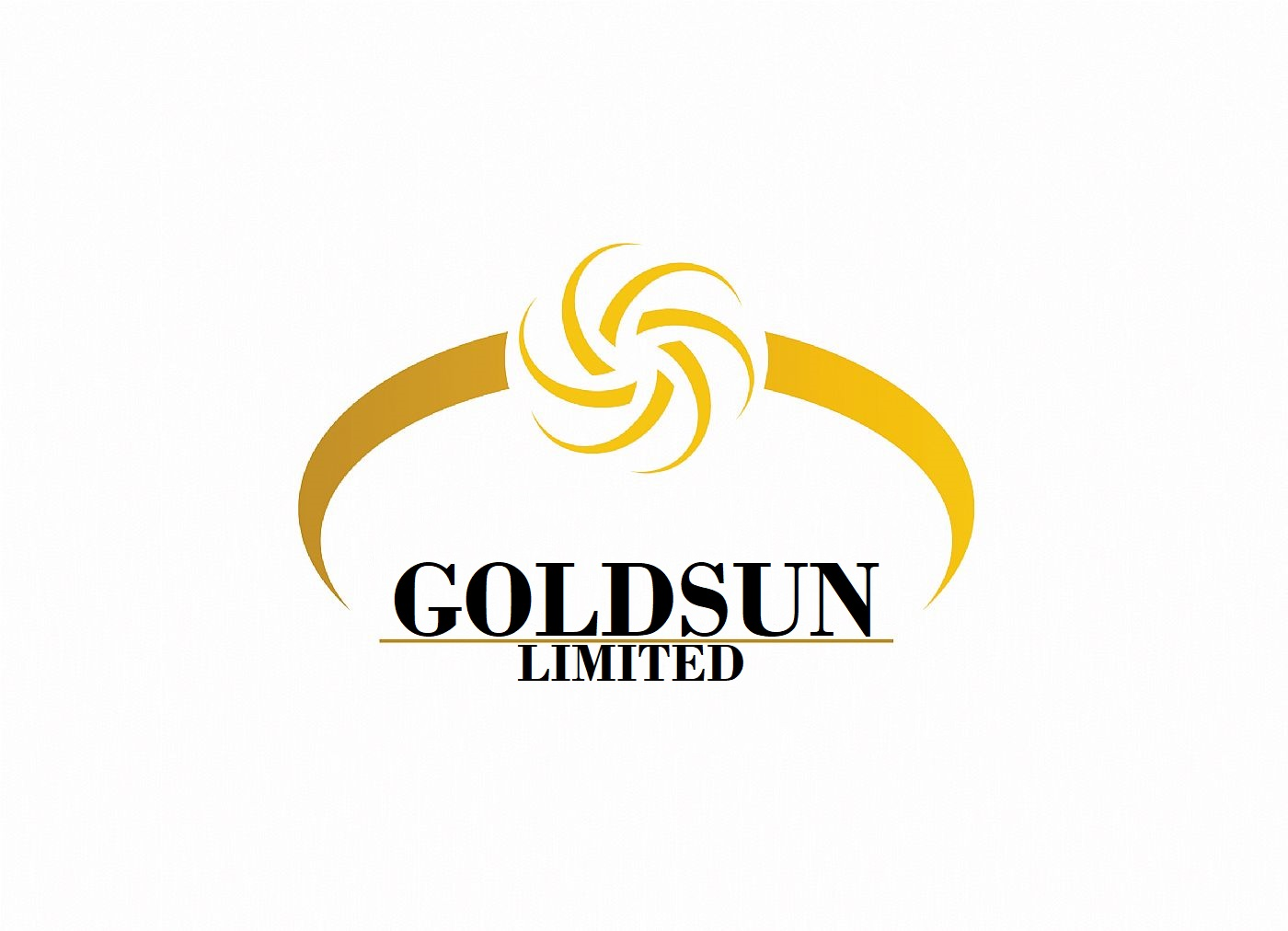 Goldsun Ltd logo