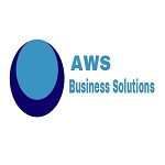 AWS Business Solutions logo