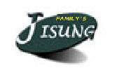 jisung trade co,.ltd logo