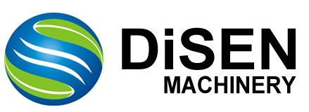 Guangzhou Disen Machinery Co.,Ltd logo