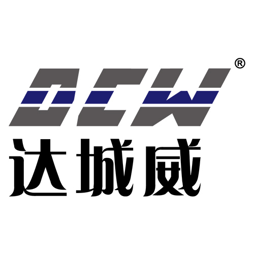 Shenzhen DCW Electronic Technology Co., Ltd. logo
