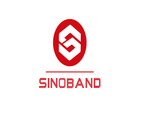 Shenzhen Sinoband Electric Co., Ltd. logo