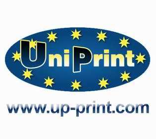 Uniprint   company logo