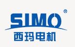 Xi'an Simo Motor Co.,Ltd. logo