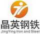 JY Iron & Steel  Co.,Ltd. logo