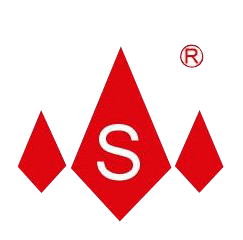 SANSO SUPERHARD TOOLS CO.,LTD logo