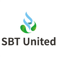 Sino Bio-Tech United Co., Ltd. logo