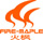 FIRE-MAPLE Camping Equipment Co.,Ltd. logo