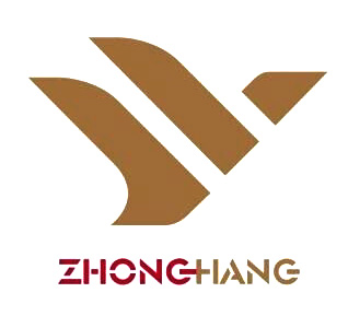 Rizhao Zhonghang Mechanical Equipment Co., Ltd. logo