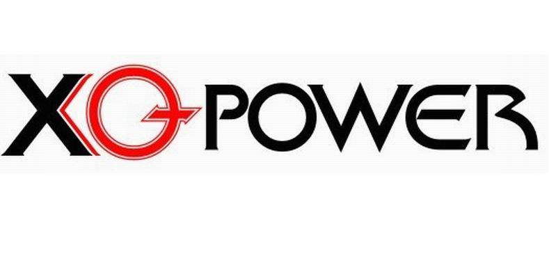XQ Power Model Electronics Co.,Ltd logo