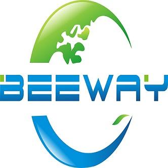 Luoyang Beeway Trading Co.,Ltd logo