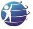 Arman Farda PP Co. logo