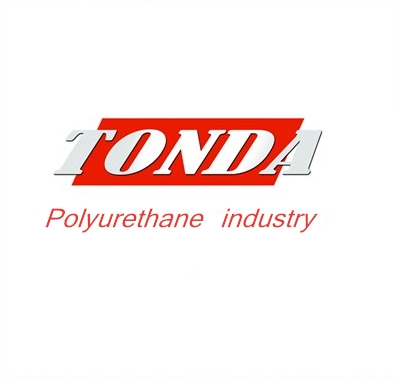 Yantai Tonda Rubber & PU Co. Ltd. logo