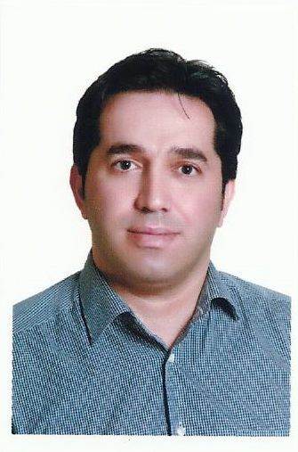 Akbar Rezapoor logo