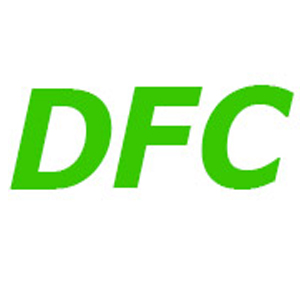 DFC pressure vessel manufacturer Co.Ltd logo