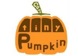 tinypumpkin logo