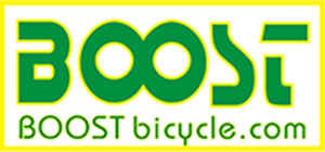 Xiamen Boostbicycle Composite Material Co., Ltd logo