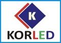 KORLED logo