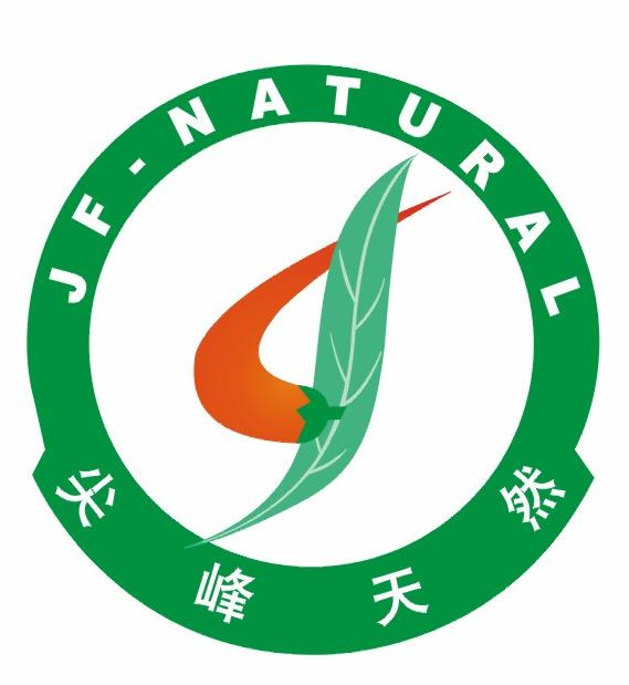TIANJIN JIANFENG NATURAL PRODUCT R&D CO.,LTD (JF-NATURAL) logo
